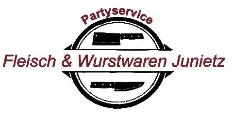 fleisch-wurstwaren-junietz.de